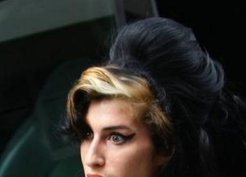 Amy Winehouse Documentary Wins Over Cannes Film Festival Critics