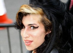 Demos For Third Amy Winehouse Album Will Never Be Released