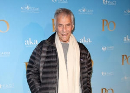 Burt Bacharach Sued By Dog Sitter