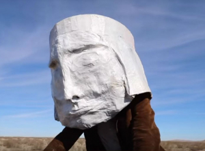 Andrew Bird - Sisyphus Video