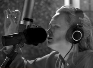 Ane Brun - Last Breath Video
