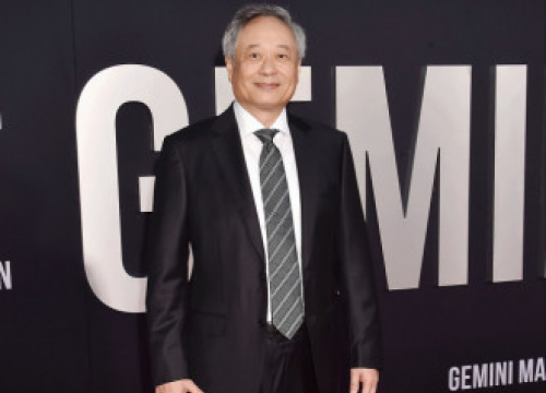Ang Lee: Good Actors Can Play Any Role