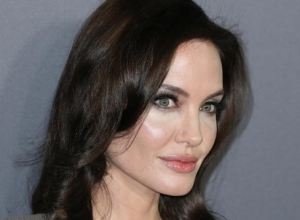 Angelina Jolie To Make Catherine The Great Biopic?