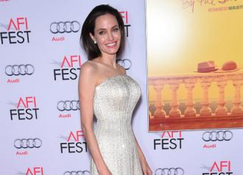 Biological Mother Of Zahara Jolie-pitt Wants To See Her Daughter