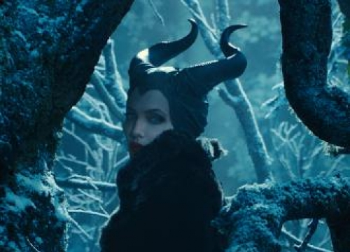 Maleficent sequel planned