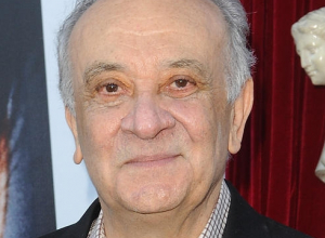 Ten Scores You Might Not Know Were From Twin Peaks Composer Angelo Badalamenti