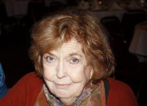 Ben Stiller's Actress Mum Anne Meara Dead At 85
