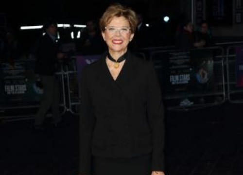 Annette Bening In Talks To Star In Death On The Nile