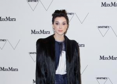 St. Vincent's Debut Film Inspired By Traumatic Childhood Birthday
