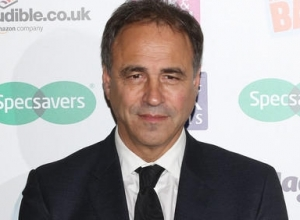 Pussy Galore to Return in Anthony Horowitz's James Bond Novel