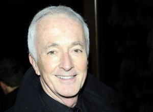 'Star Wars' Actor Anthony Daniels Criticises