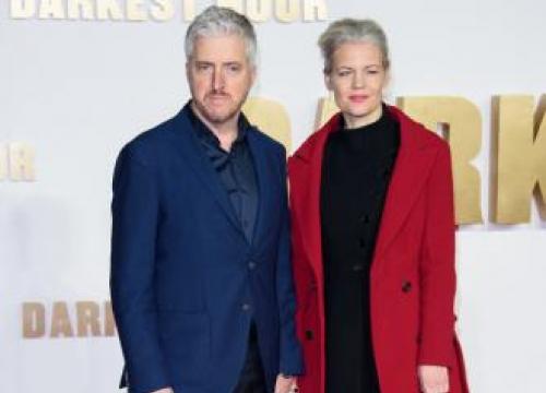 Anthony Mccarten Panicked At Christopher Nolan's Dunkirk Movie
