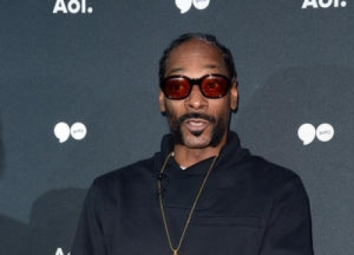 Snoop Dogg Calls For Roots Boycott