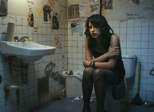 Appropriate Behaviour Trailer