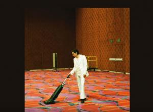 Arctic Monkeys - Anyways Audio