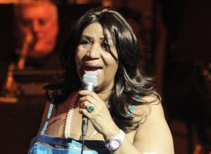 RIP Aretha Franklin - Seven Of Her Most Captivating Songs