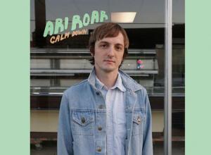 Ari Roar - Calm Down Album Review