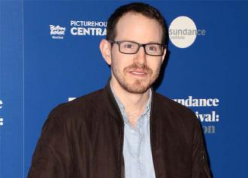 Ari Aster Working On A 'Nightmare Comedy'