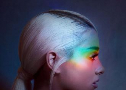 Ariana Grande Releases Powerful No Tears Left To Cry