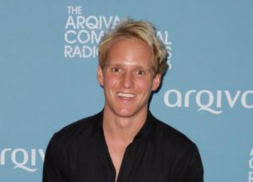 Jamie Laing's Grandfather Invented The Digestive Biscuit Don't You Know?
