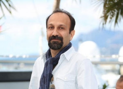 Asghar Farhadi Slams Donald Trump's 'Inhumane' Immigration Ban