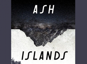 Ash - Islands Album Review