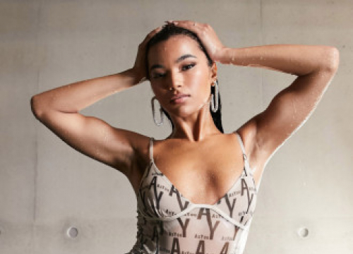 Asos Launches New Womenswear Label As You