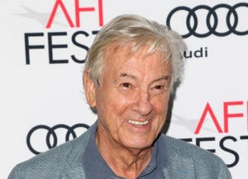 Paul Verhoeven To Lead Berlin International Film Festival Jury