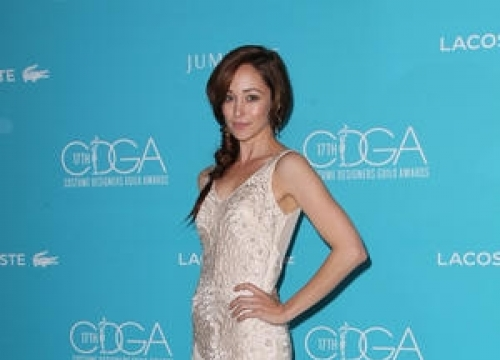 Autumn Reeser To Return To The O.c. As Tv Series Becomes A Stage Musical
