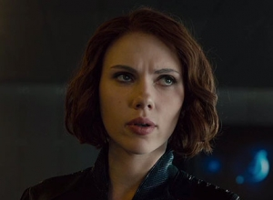 "Jeremy Renner & Chris Evans Apologise For Calling Black Widow ""A Slut"""