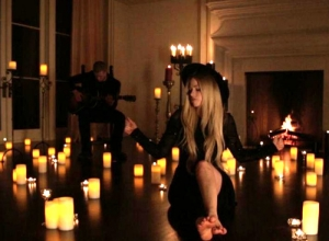 Avril Lavigne - Give You What You Like (Trailer) Video