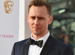 Tom Hiddleston Lands His First Primetime Emmy Award Nomination For 'The Night Manager'