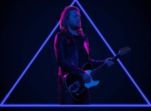 Band Of Skulls - So Good Video