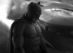 Frank Miller Revisiting Batman With Second 'Dark Knight' Sequel