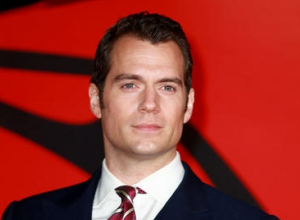 Henry Cavill To Star In Sixth 'Mission: Impossible' After Instagram 'Top Secret Mission'
