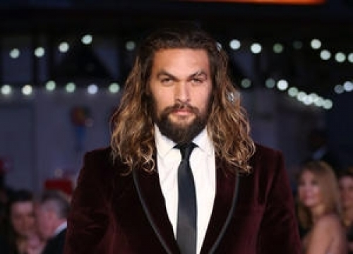 Original Aquaman Screenwriter Jumping Back Onboard