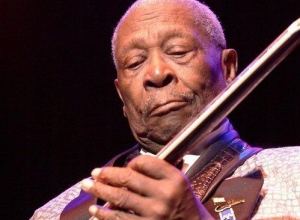 Wait, Was B.B King Murdered?