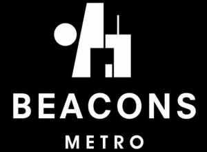 Beacons Festival 2015 Goes Metropolitan With Multi-City Move