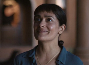 Beatriz At Dinner - Trailer