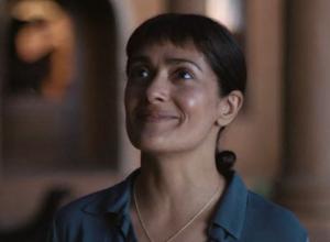 Beatriz At Dinner Trailer