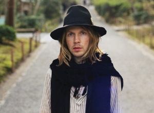 Beck Wakes Us Up With His Vibrant New Single 'Dreams' [Listen]