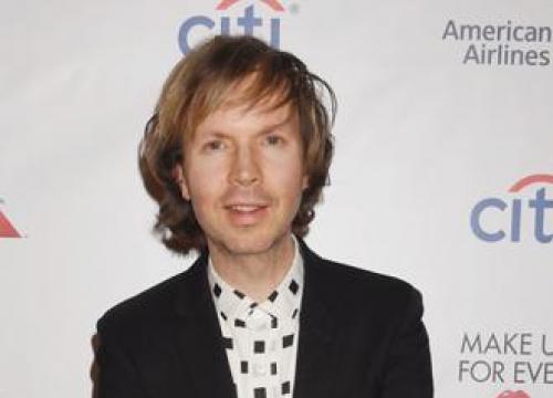 Beck's Kanye West Regret