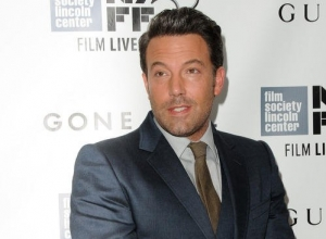 FIFA Corruption Scandal Movie To Be Produced By Ben Affleck And Matt Damon?