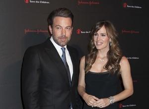 Hugh Jackman To Star In Affleck & Damon's Biblical Epic