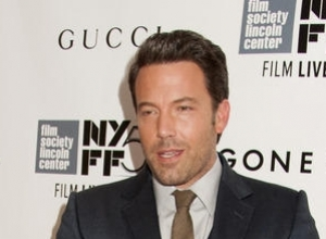 Ben Affleck's Slave-Owner Ancestor Has Got the Internet Weirded Out