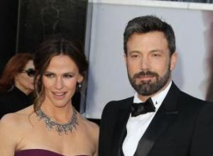 Ben Affleck Batsuit is 'unbelievably cool'