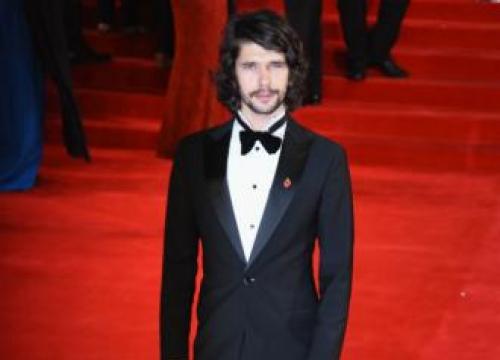 Ben Whishaw Hopes Mary Poppins Returns 'Honours' The Original
