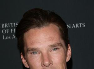 "Sherlock ""Perfect"" Series Finale 'His Final Vow' Earns Mass Critical Praise"