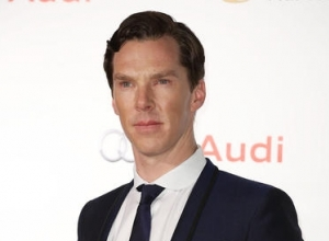 Benedict Cumberbatch Joins Campaign To Save Human Rights Act From Being Scrapped