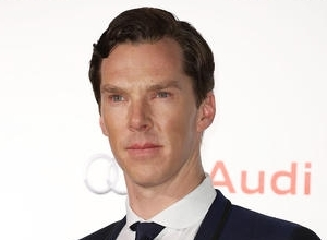 Fifth Time Unlucky Benedict, As Cumberbatch Loses Out On TV BAFTA Again